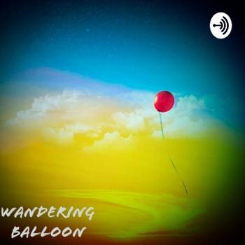 Wandering Balloon