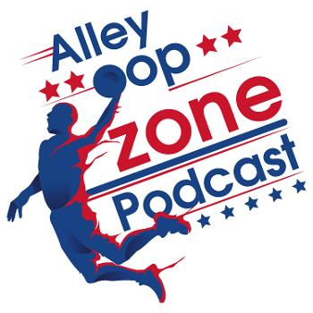 Alley Oop Zone