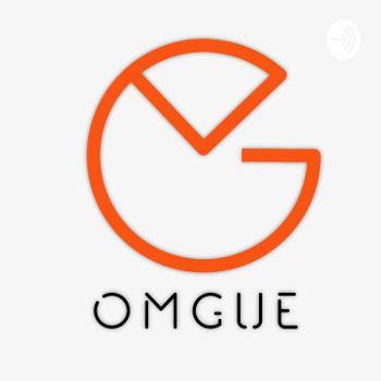 Online Marketing & Digital Marketing Podcast OM Gue