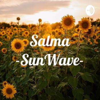 Salma -SunWave-