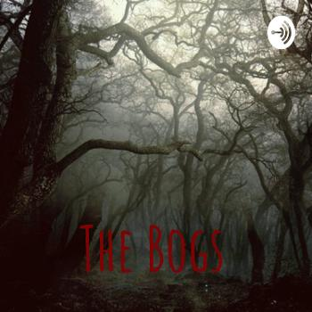 The Bogs