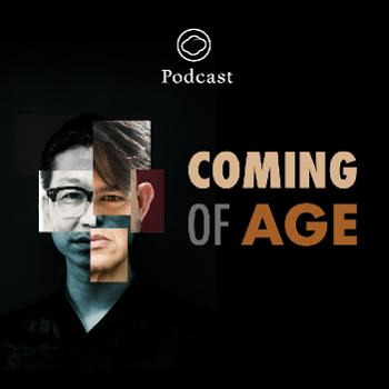 Coming of Age | The Cloud Podcast |