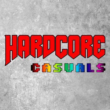 Hardcore Casuals