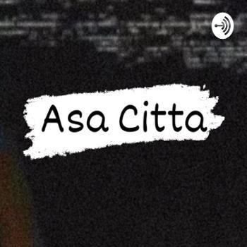 Asa Citta