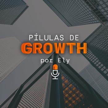 Pílulas de Growth por @elytrunks