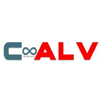 Código ALV
