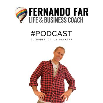 Fernando Far Podcast Experience!