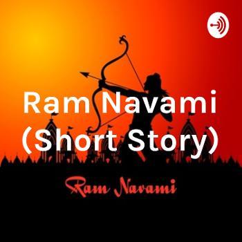 Ram Navami (Short Story)