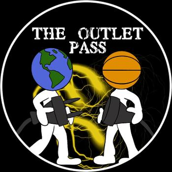 The Outlet Pass
