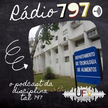 Rádio 797