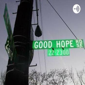 D.C. Vst Ent Music Podcast.