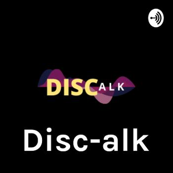 Disc-alk
