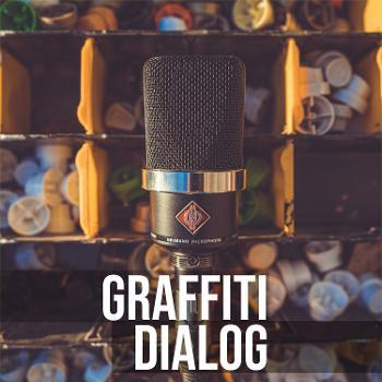 Graffiti Dialog