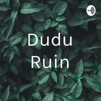 Dudu Ruin