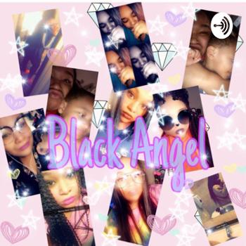 Black Angel?