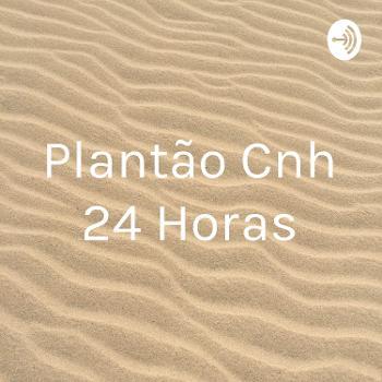 Plantão Cnh 24 Horas