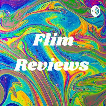 Flim Reviews