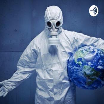Efectos de la pandemia