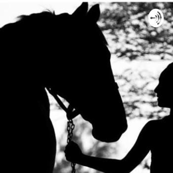 A Menina e o Cavalo