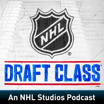 NHL Draft Class
