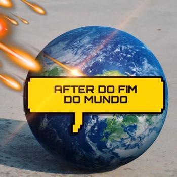 After do Fim do Mundo