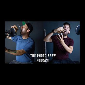 The Photo Brew