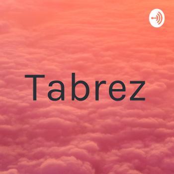 Tabrez