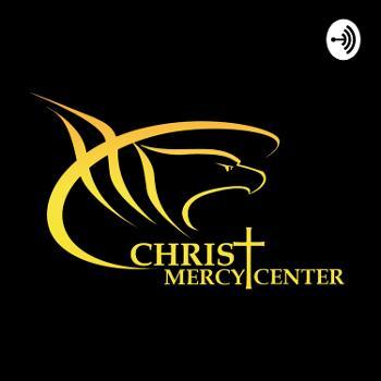 PODCAST Pemulihan Kesembuhan Kesaksian Healing From Heaven, Khotbah Renungan Kristen