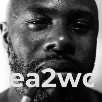 ea2wo - Mental Masturbation