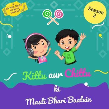 Kittu Aur Chittu - Season 2
