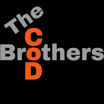 The CoD Brothers