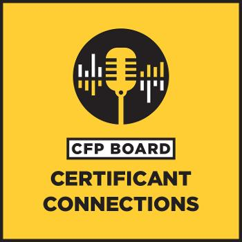 Certificant Connections