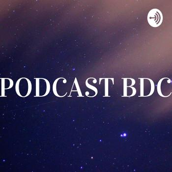 Podcast BDC