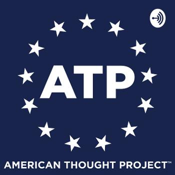 American Thought Project
