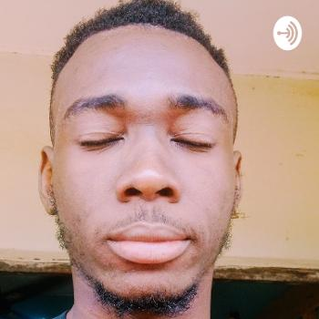 Emmanuel Asha