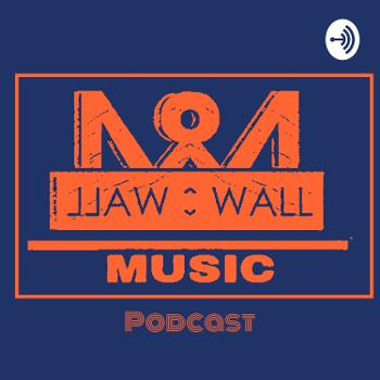 NoWall Mag Podcast