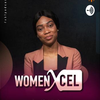 ABF Women Xcel
