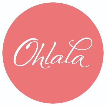 The Ohlala Podcast