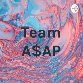 Team A$AP
