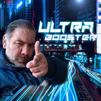 UltraBooster Mixes