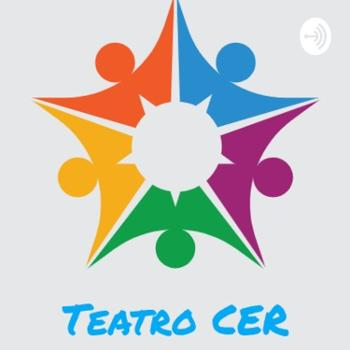 Taller de Teatro del C.E.R.