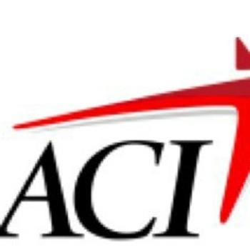 Learning & Sharing With ACI