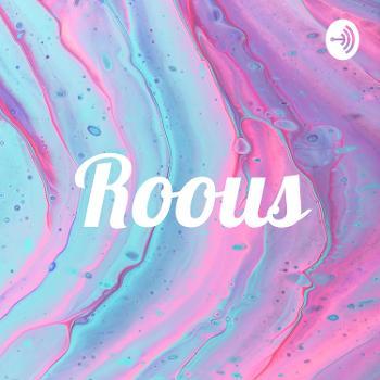 Roous