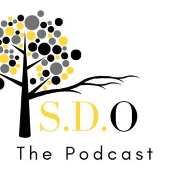 SDO The Podcast