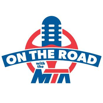 On The Road With The MTA