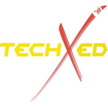 Techxed