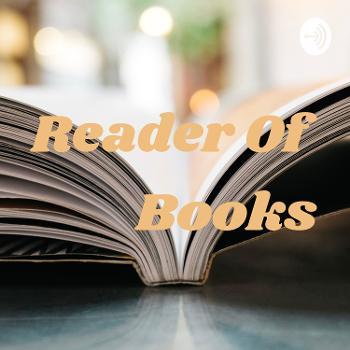 Reader Of Books