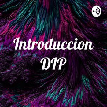 Introduccion DIP