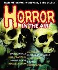 Horror In The Air