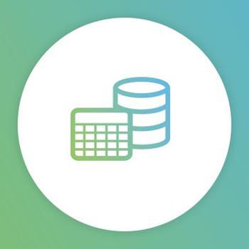[BGD] Beginner Guide to Database Design